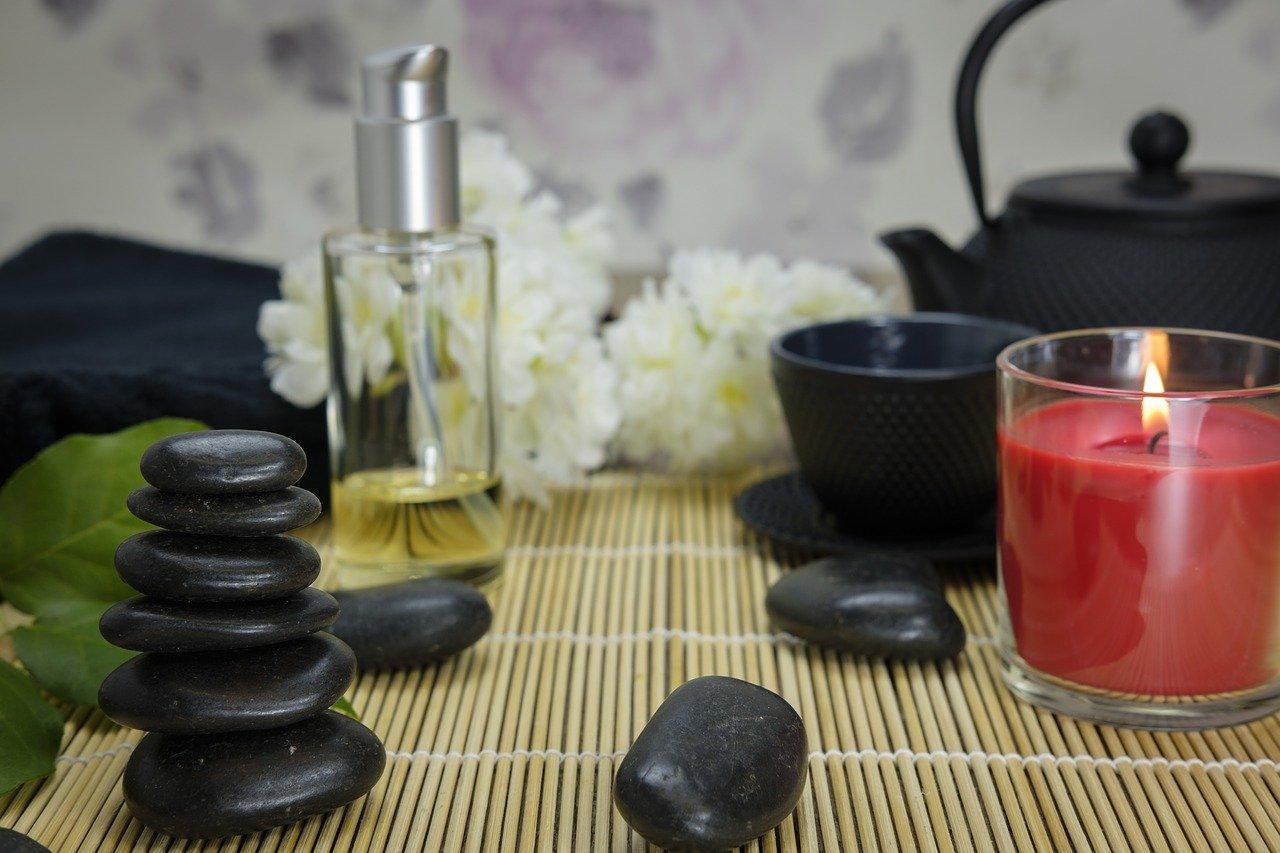 Praktijk Fysiotherapie N. Kool massage fysio