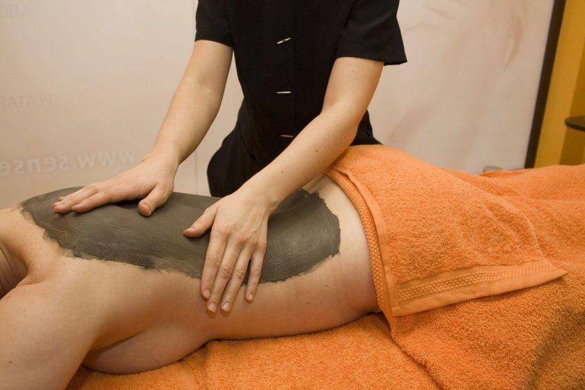 Praktijk Podotherapie Fuit BV fysio manuele therapie