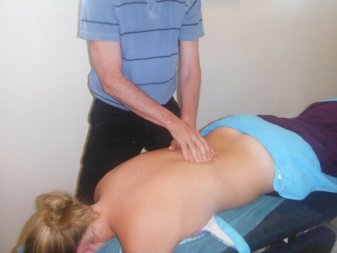 Praktijk voor Fysiotherapie Postjesweg fysiotherapie kosten