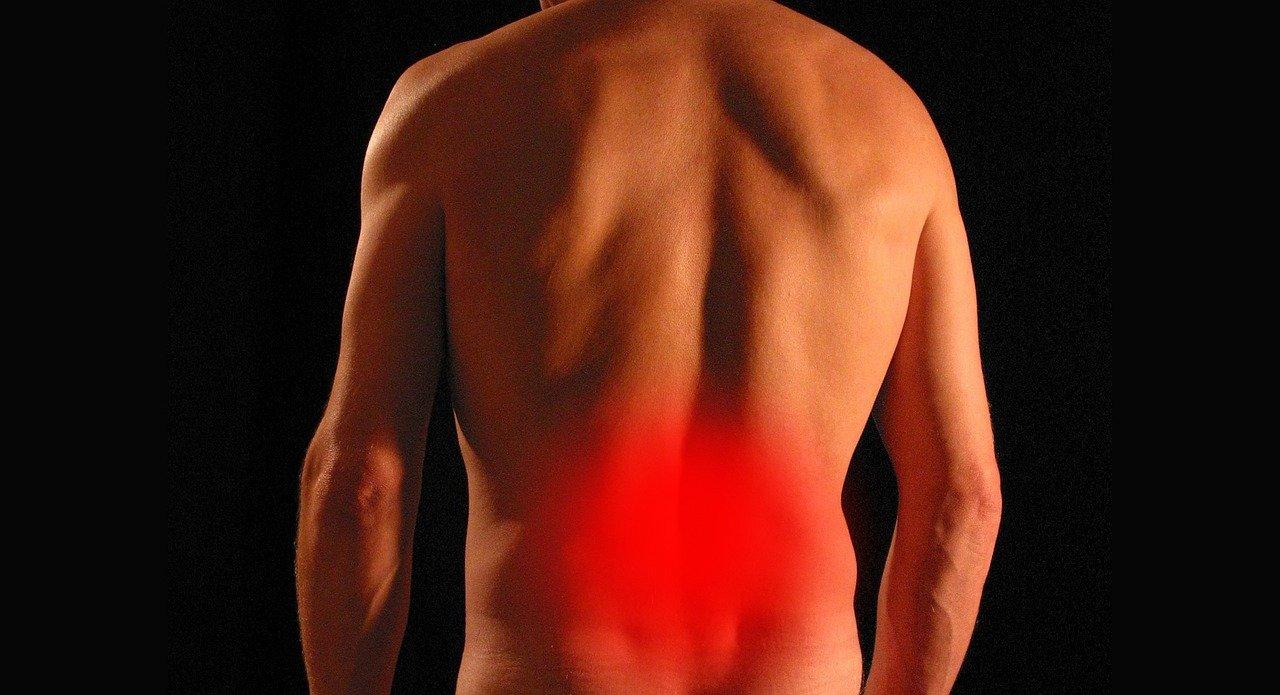 Praktijk voor Fysiotherapie Sloten sport fysio