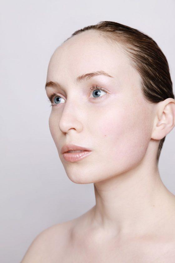 Praktijk voor Huid- en Oedeemtherapie Gennep permanent ontharen