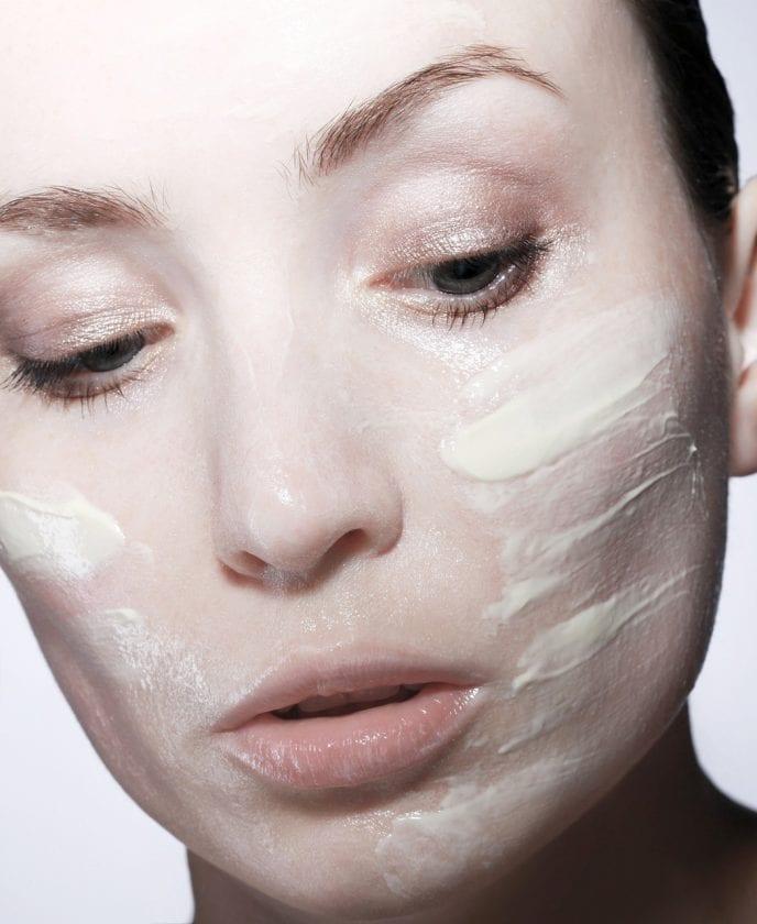 Praktijk voor Huid-Oedeemtherapie Arcen dermatoloog ervaringen