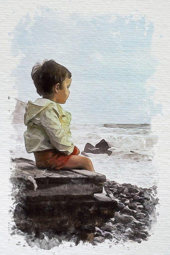 Praktijk voor Kindertherapie 'Ja Jottem!' jeugdzorg mediator