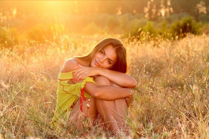 Praktijk voor Massagetherapie en Bedrijfmassage Fontaine Ervaren Alternatieve geneeswijzen