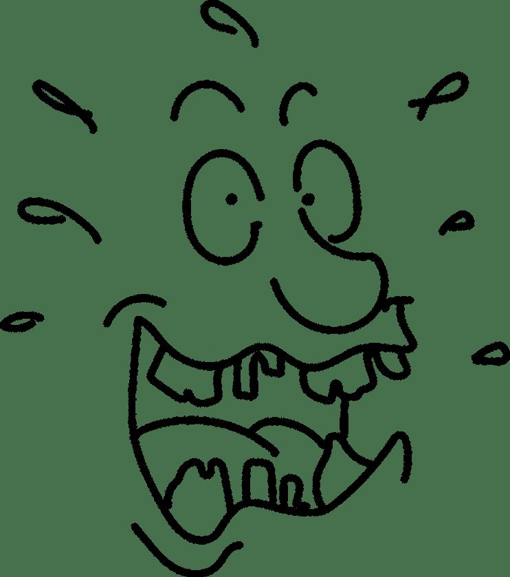 Praktijk voor Mondzorg De Liemers tandarts behandelstoel
