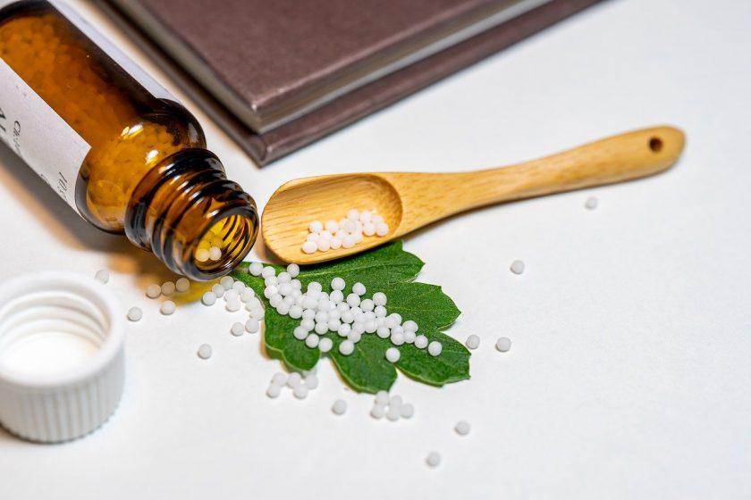 Praktijk voor Osteopathie Eric Visser Ervaren Praktijk Alternatieve Geneeswijze