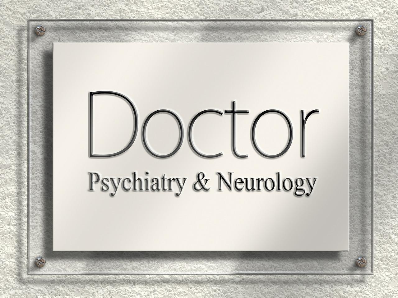 Praktijk voor Psychiatrie Heleen Smid beoordeling Psychiatrische zorg instelling contactgegevens