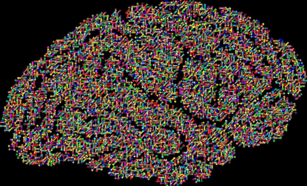 Praktijk voor Psychotherapie J Niemantsverdriet ervaring Psychiatrische zorg instelling contactgegevens