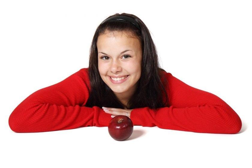 Praktijk voor Voedings- en Dieetadvies gewichtsconsulent