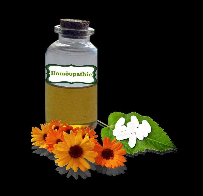 Prevenzis Ervaren Alternatieve geneeswijzen