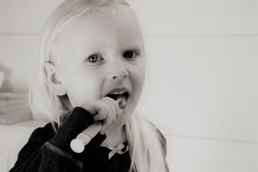 PribaDent bang voor tandarts