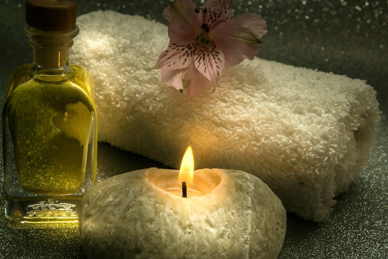 Prima Life Centrum Fysiotherapie massage fysio