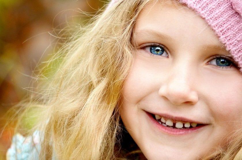 proper-care van duffelen jeugdhulp mediation ervaringen