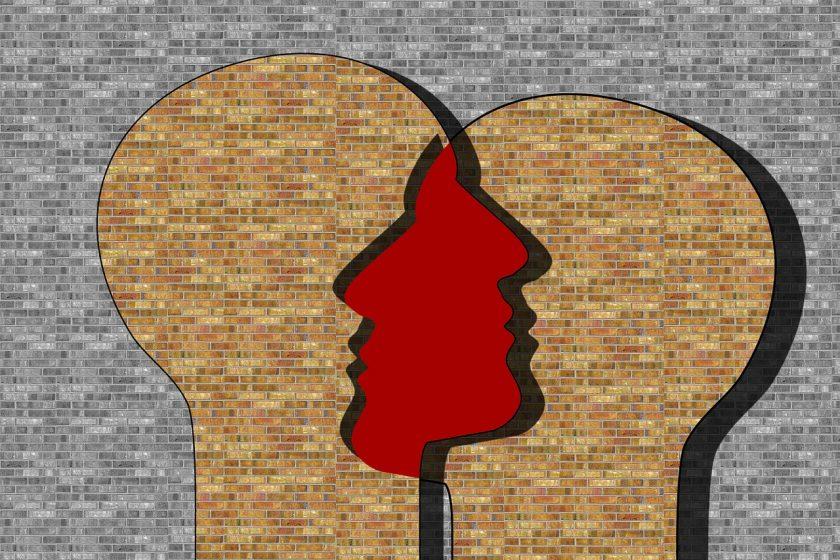 Psychiatrie Praktijk Moed Psychiatrische zorg instelling contactgegevens ervaringen