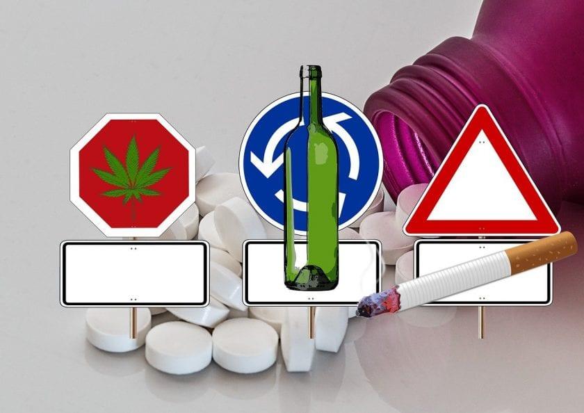 Psyiënt Vereniging Nederland (VPN) - Fruit- en Natuurhoeve praktische ggz