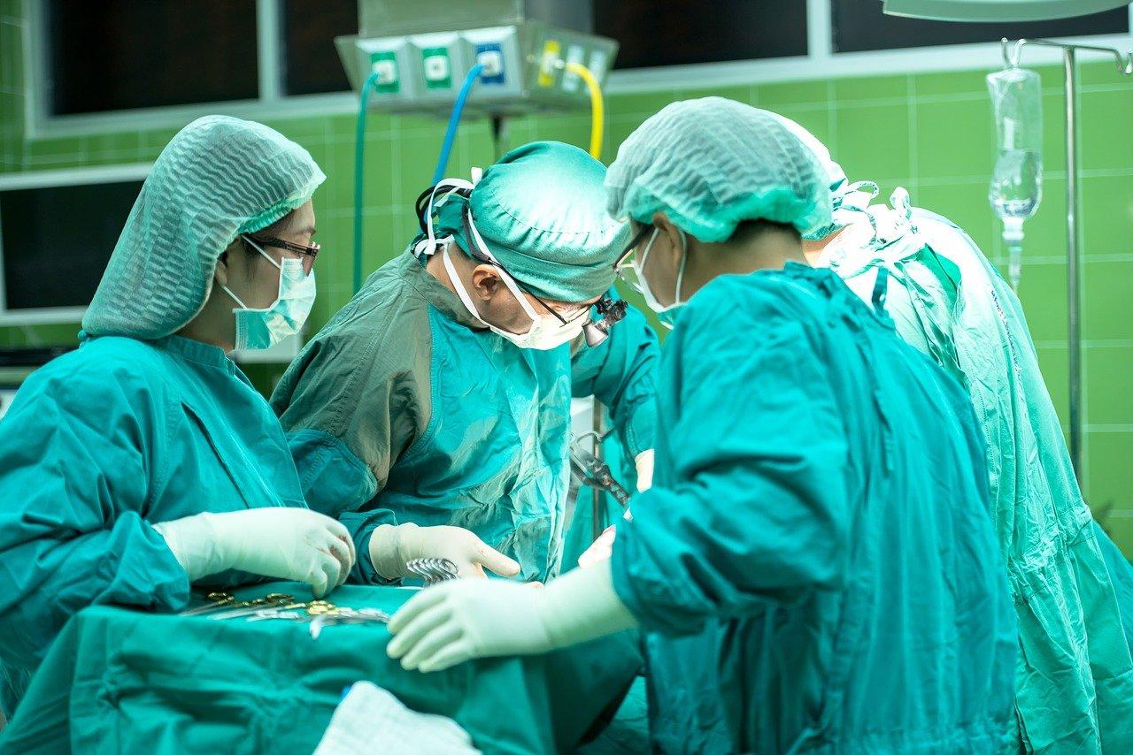 Pulles Huisarts Gezondheidsentrum Brakkenstein doktersdienst