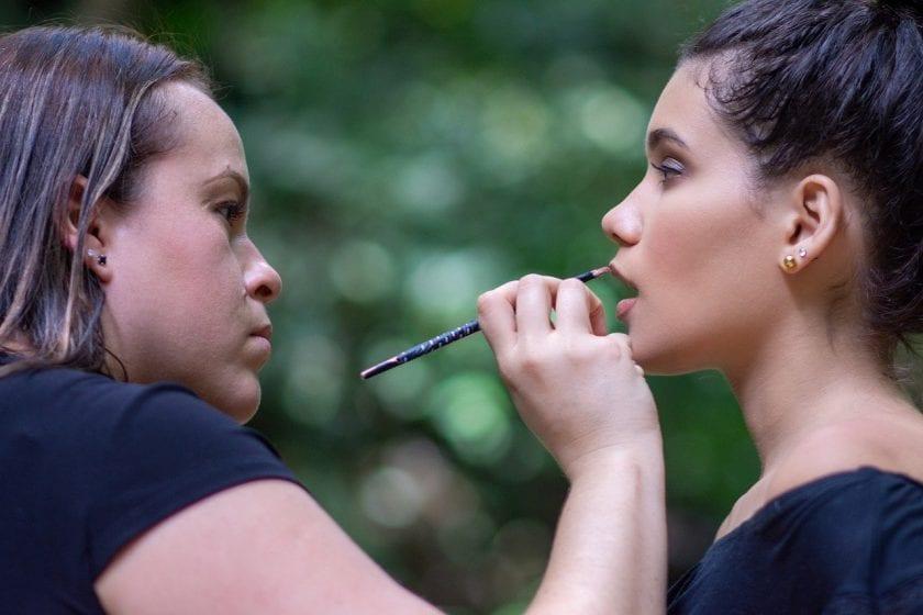 Pure Skin Clinic Ervaren Huidtherapeuten