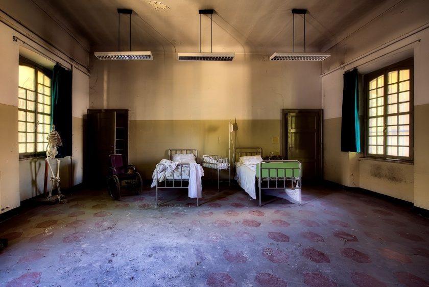 R.R.D. Huisarts diagnose burnout huisarts