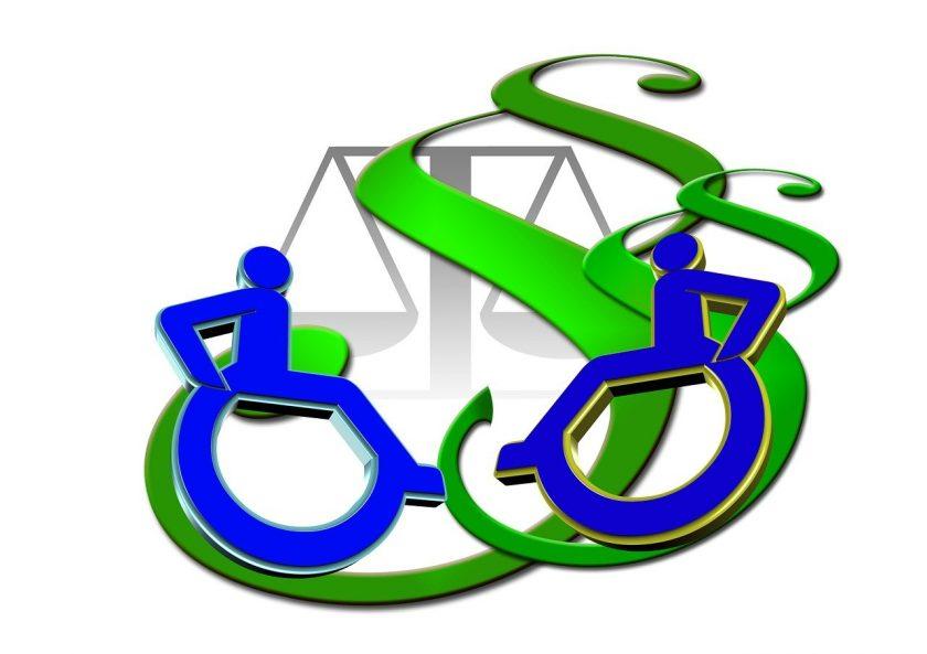 Rank Siloah De instelling gehandicaptenzorg verstandelijk gehandicapten beoordeling