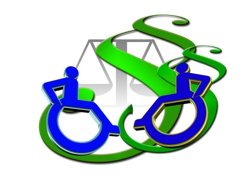 Raphaëlstichting Ervaren gehandicaptenzorg