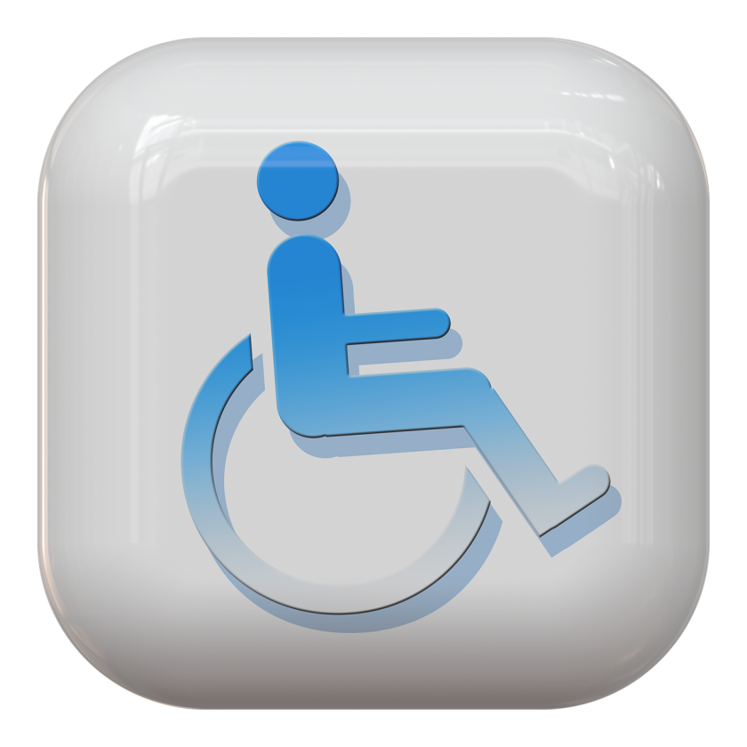 Rayon IJssel Kantoor instellingen gehandicaptenzorg verstandelijk gehandicapten kliniek review
