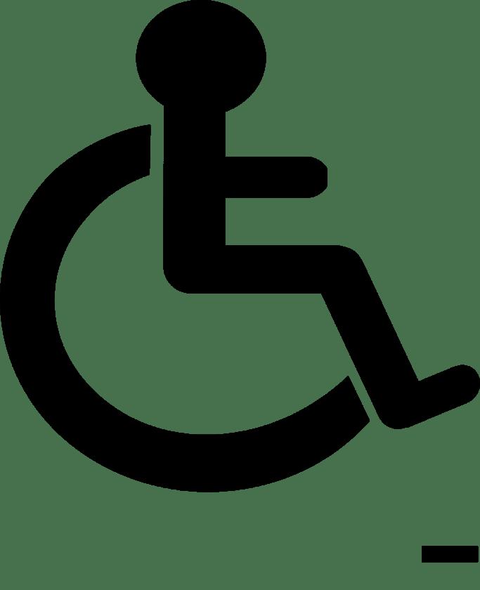 RB Zorgt instelling gehandicaptenzorg verstandelijk gehandicapten beoordeling