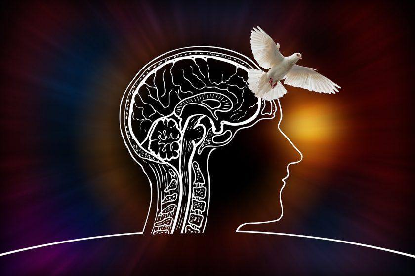 RD psychiatrie Psychiatrische zorg instelling contactgegevens beoordeling