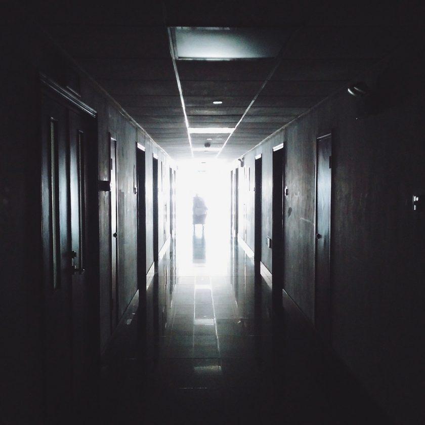 Regiokantoor Zuidwester Zeeland instellingen gehandicaptenzorg verstandelijk gehandicapten