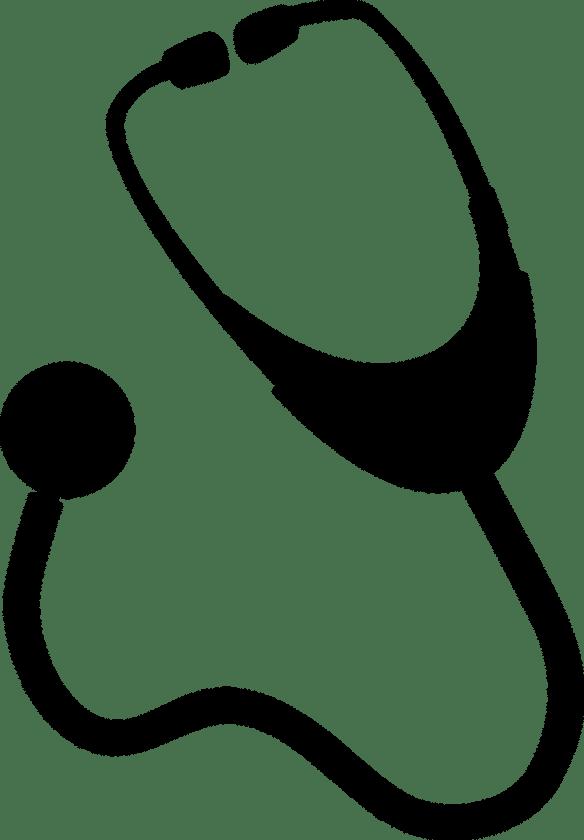 Reinaert Kliniek ervaring kliniek contactgegevens