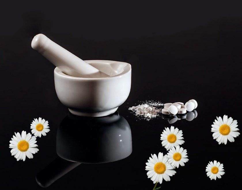 Relax for Health Praktijk Alternatieve geneeswijzen ervaringen