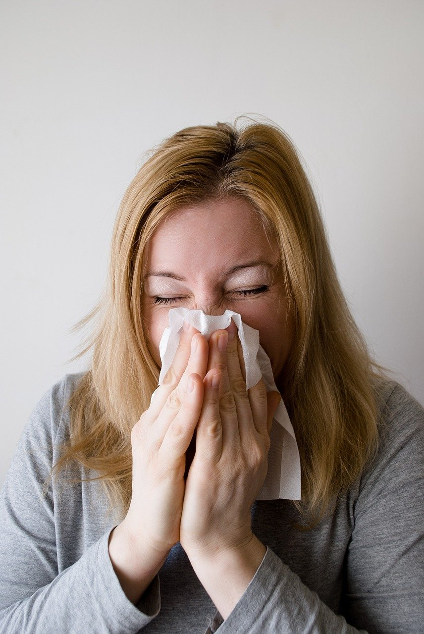 Riet Huisartsenpraktijk van diarree huisarts