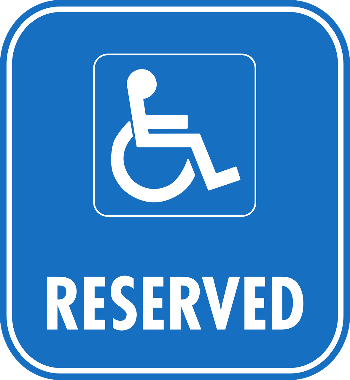RK Begeleiding en Ondersteuning beoordelingen instelling gehandicaptenzorg verstandelijk gehandicapten