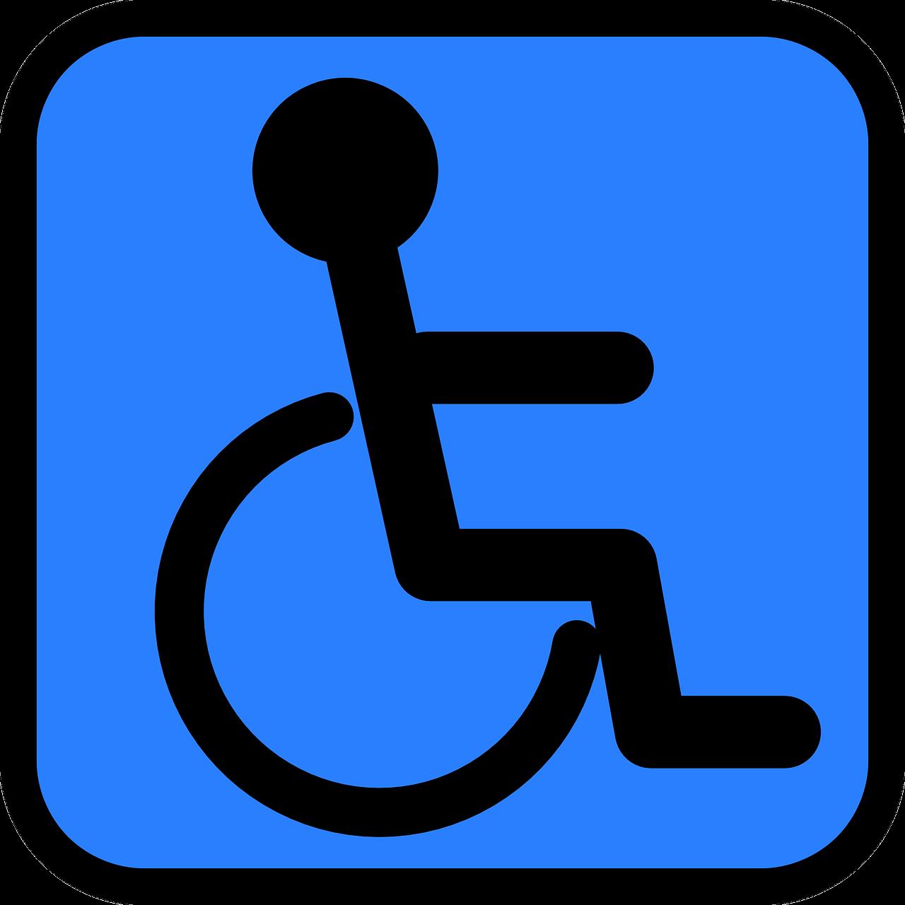 Robin van der Waal van Dijk zorg beoordelingen instelling gehandicaptenzorg verstandelijk gehandicapten