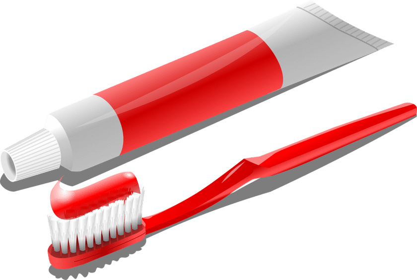 Robinson H J tandartspraktijk