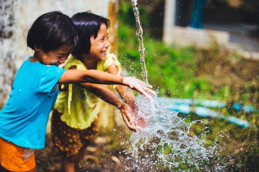 Roots for Happiness kosten jeugdzorg mediator