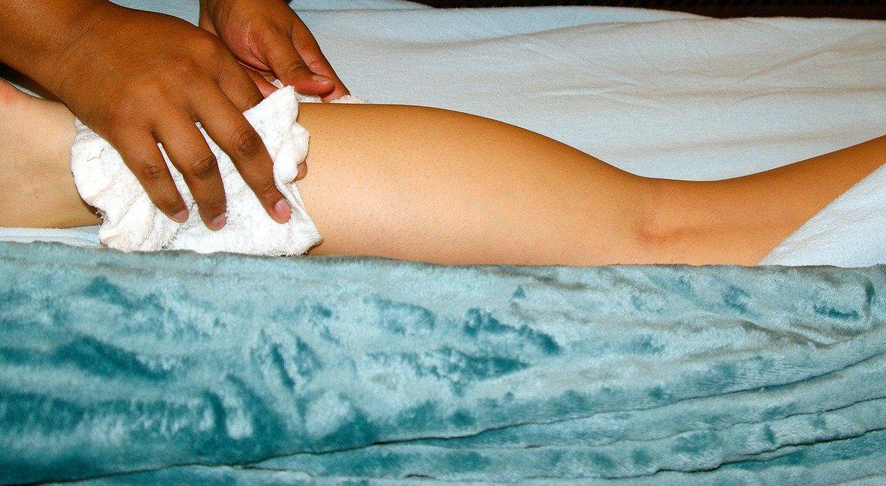 Rosa Fysiotherapie en Pilates fysiotherapeut