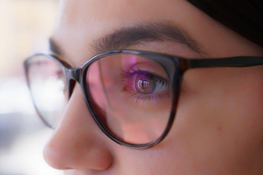 Roukens Optiek beoordeling opticien contactgegevens