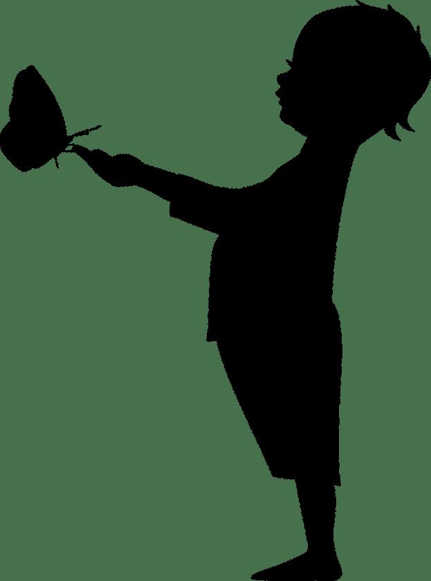 Roumbasa's Zorg kosten jeugdzorg mediator