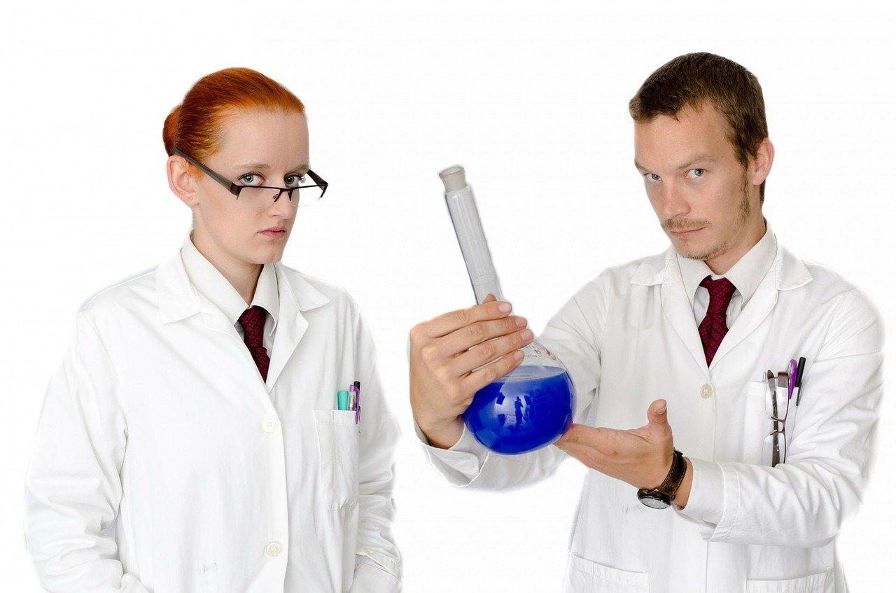 RvB waarnemingen preventief medisch onderzoek
