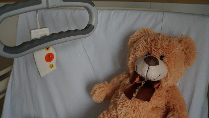 S.A.J. Timmer ervaring ziekenhuis contactgegevens