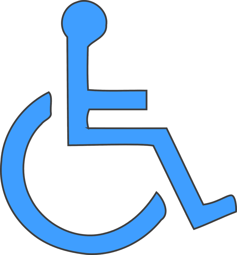 S.H. Zorg Ervaren gehandicaptenzorg