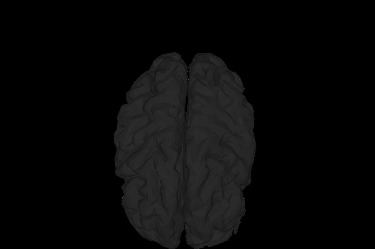 S.J.L.M. Kemps, Praktijk voor Psychiatrie en Psychotherapie beoordelingen Psychiatrische instelling