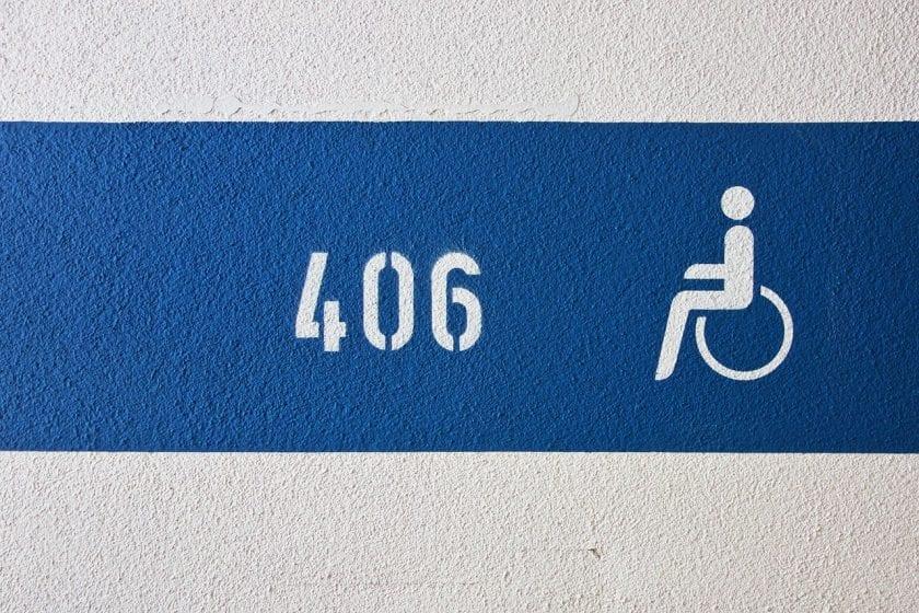 S van Elderen dienstverlening ervaring instelling gehandicaptenzorg verstandelijk gehandicapten