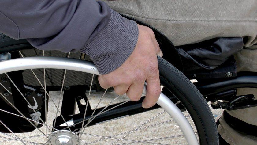 Saleukhus Ervaren instelling gehandicaptenzorg verstandelijk gehandicapten