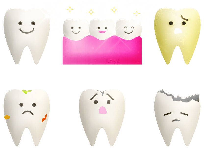 Salwa Kharfi Tandartspraktijk spoed tandarts