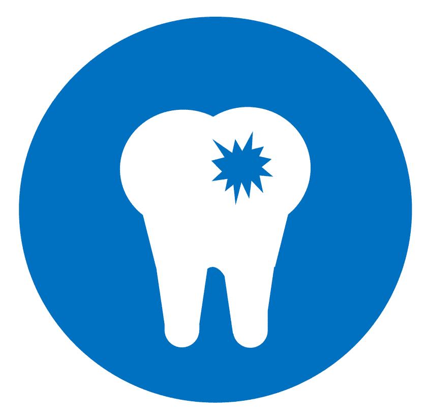 Samenwerkende Tandartsen Zeist - XQdent tandarts behandelstoel