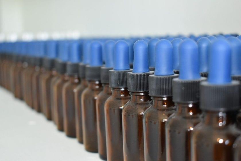 San Bello/Holistische Praktijk San Alternatieve geneeswijzen kliniek review