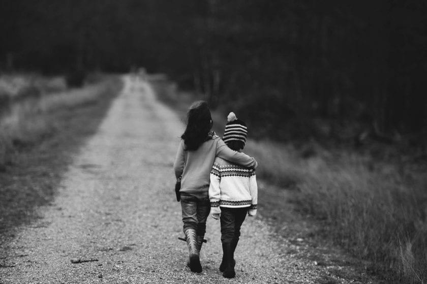 Sanderzorg beoordelingen jeugdhulp mediation