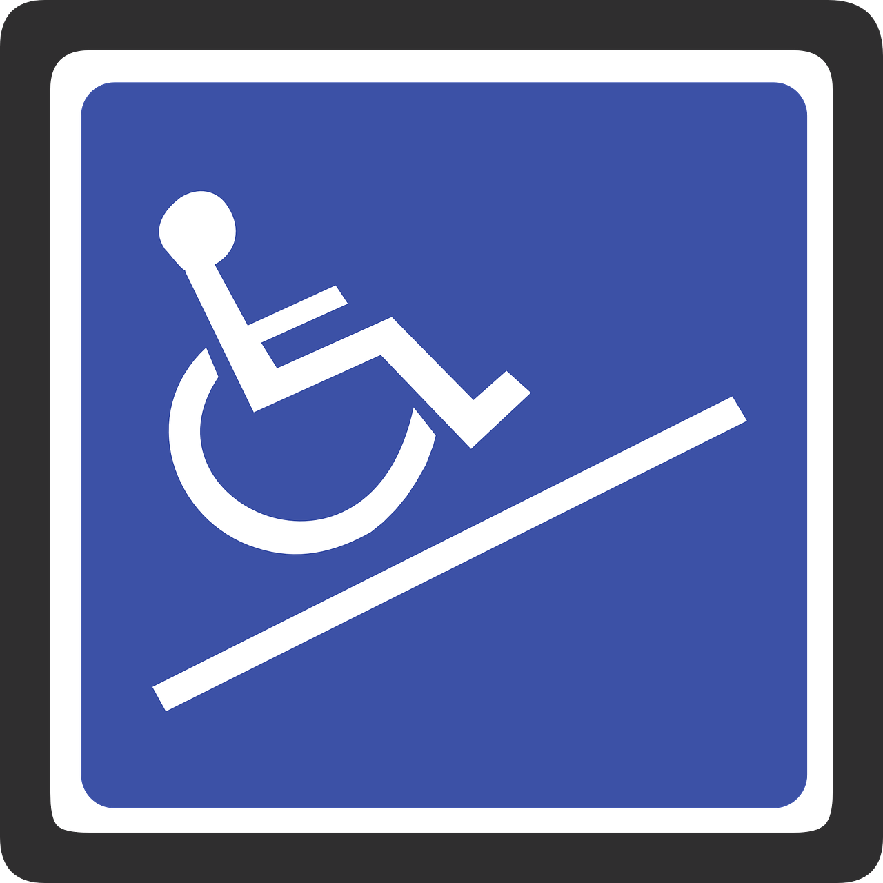 Sanne Willems Zorg ervaring instelling gehandicaptenzorg verstandelijk gehandicapten