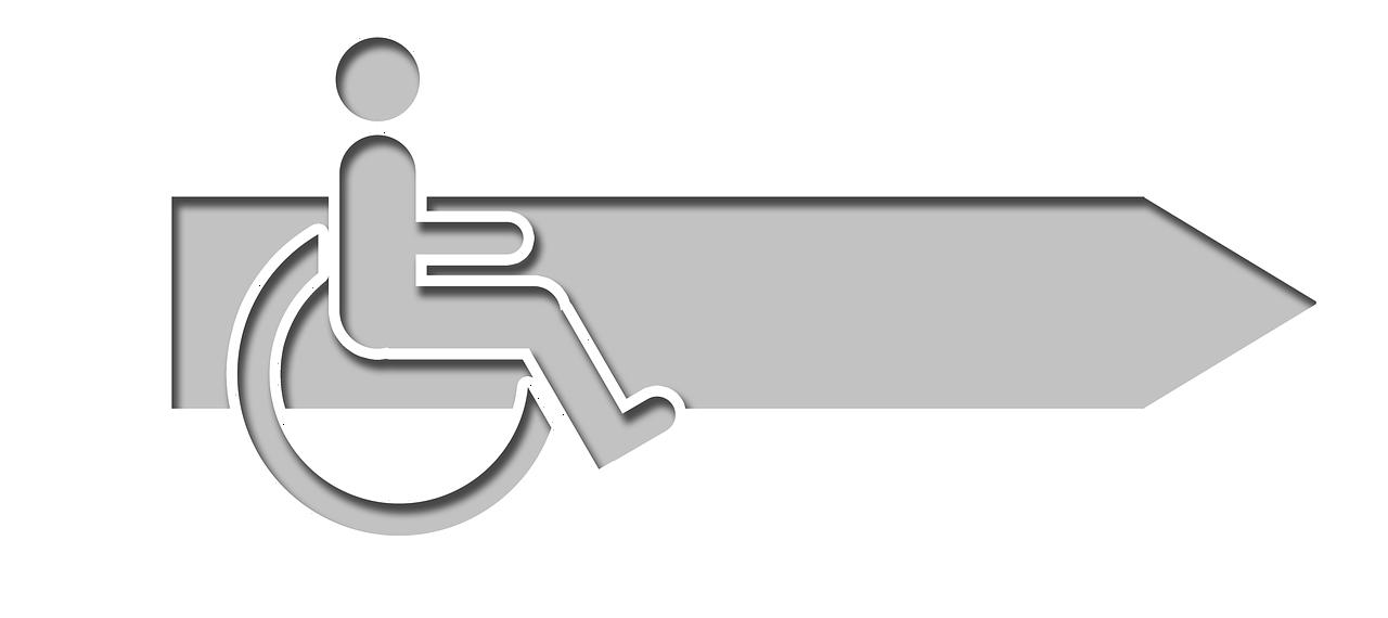 sanne willems beoordelingen instelling gehandicaptenzorg verstandelijk gehandicapten